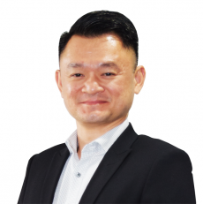 Leong Tuck Yee to succeed Lai Swee Sim as Group Chief Financial Officer at Minda Global Berhad